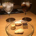 DiagonaL Gastro&Drinks