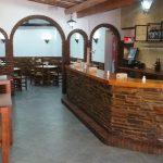 Bar Los Marianos Granada